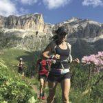 Buyers Guide: Trail Running Vest Packs