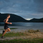 Tarawera Ultra - 100km Race Preview