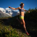 Five Tip for Wearing the Right Running Sports Bra