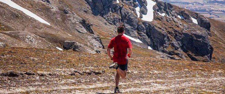 Four Tips For Setting Ultra Running Goals