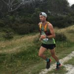Julian Spence Interview: 21yr Old Bogong to Hotham Record Broken