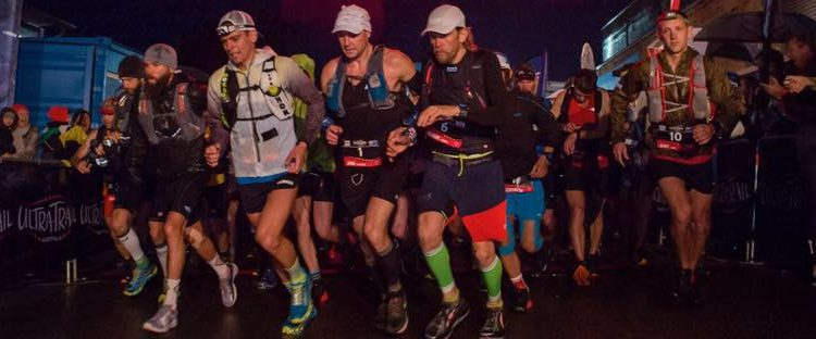 You finished your first 100km – Now what?