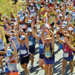 Women and men are different. So why not recognise that in ultra running?