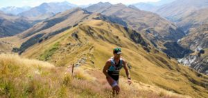 Shotover Moonlight Mountain Marathon