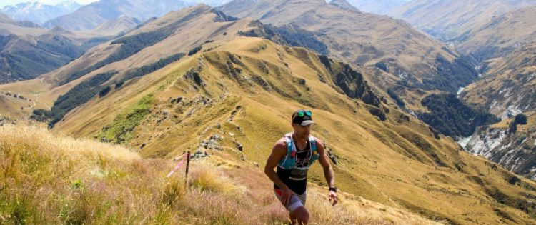 Race Preview: Shotover Moonlight Mountain Marathon