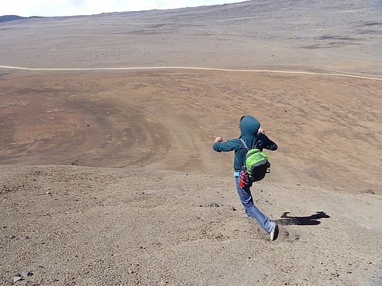 1.1316005528.jumping-and-running-downhill