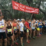 Six Foot Track - Men's Preview