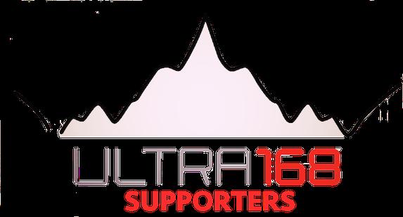 u168-logo_new_fotor_2