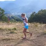 Buffalo Stampede Marathon Race Preview