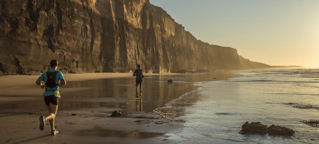 Surf Coast Century