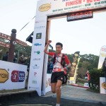 Vibram 100 Preview - The 2017 Ultra Trail World Tour Starts in Hong Kong