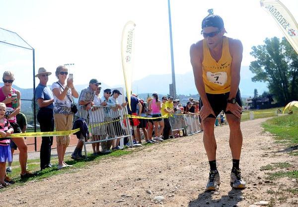 20120813__ArmstrongMarathonWin-p1
