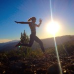 The Secret Sauce to Longevity in Ultra Trail Running