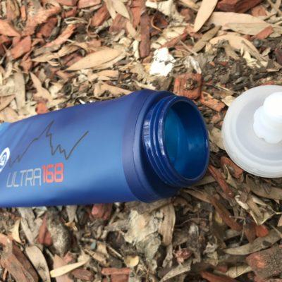 soft flask bottles