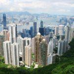 The Weekend Racing Wrap - Two Bays Ultra, Hong Kong 100