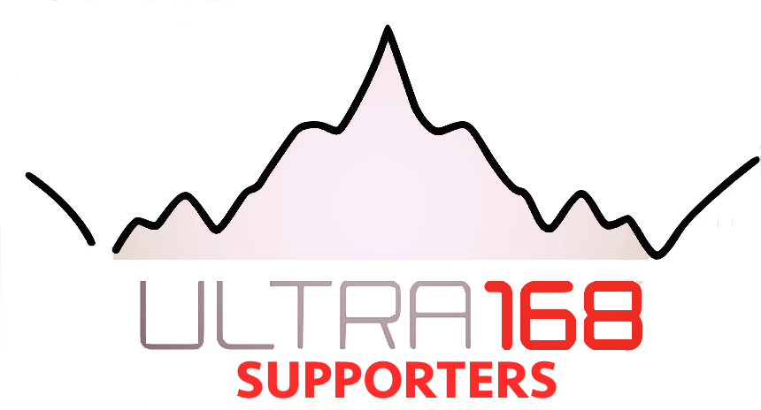 u168-logo_new_fotor_supporters