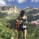Buyers Guide: Trail Running Vest Packs