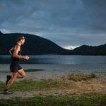 Tarawera Ultra - 100km Race Preview