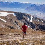 Ultra Easy 100k Race Preview