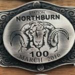 Surviving Northburn - The Alternative Race Review