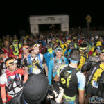 Transgrancanaria 125km Race Preview