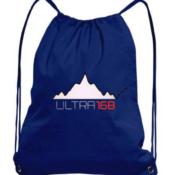 Ultra168 Kit Bag
