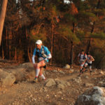 The Buffalo Stampede Ultra Race Preview
