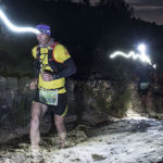 How to cultivate neutrality in your next ultra marathon