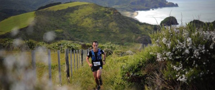 Stop sabotaging your running