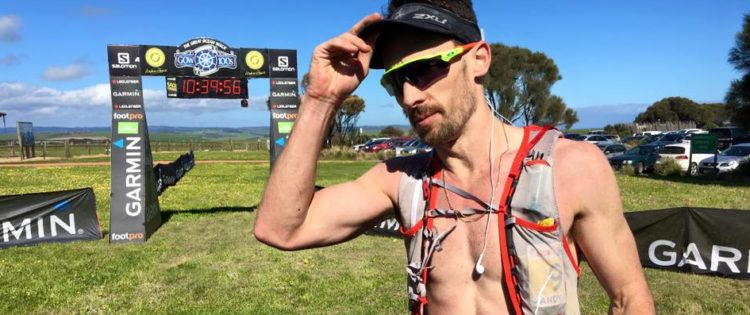 Weekend Wrap: Hume and Hovell 100s, GOW 100, Taupo 100