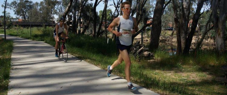 Ned Kelly Chase 100km Race Preview