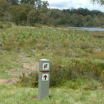 Hume and Hovell 100s